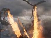 Game Thrones Quel rimescola carte
