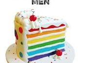 arcobaleno racconti, poesie sceneggiature: AAVV, OVER60-MEN