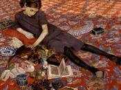 """""""Lessico Famigliare"""", Natalia Ginzsburg."""