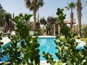 Un'oasi piante grasse Garden Cactus Relais Favara (AG)