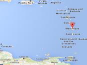 Martinica, l'isola fiori (Italian only)