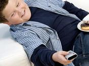 "Bambina vegana ""denutrita"" notizia, milioni bambini obesi fanno PIL!!"