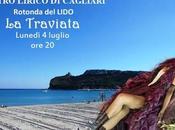 Traviata sulla Rotonda