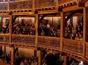 Globe Theatre: Shakespeare sotto cielo stellato Roma