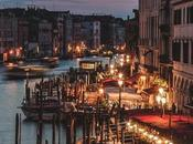 What favorite destinations foreigners choose married Italy