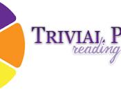 Trivial Pursuit Reading Challenge Recap seconda tappa