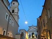 Cosa vedere Vilnius