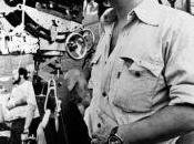 Michael Cimino (1939-2016)
