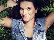 Laura Pausini Bercy