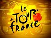 Tour France arriva Parigi