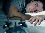 Disturbi sonno: ecco consigli dormire bene