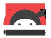 Scoperta grave vulnerabilità plugin Ninja Form