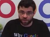 Fattori Ranking importanti Google