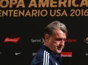 dimesso Tata Martino, calcio argentino caos: olimpiadi rischio?