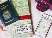 Rimanete casa, espatriate