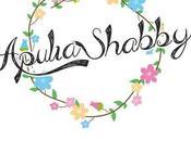 sogno......Apulia Shabby Event