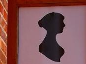 arte letteratura: musei dedicati agli artisti della scrittura, Jane Austen Mark Twain