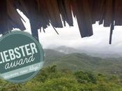 Liebster Award sono stata nominata