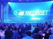 Autunno Mediaset, grandi firme Maria Filippi Simona Ventura