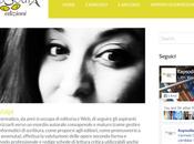 Collaborazione Rapsodia Edizioni
