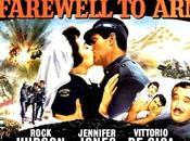 """""""Addio alle Armi"""" Ernest Hemingway"""