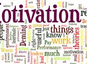 motivazione: quando desiderio matura volontà