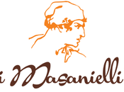 Masanielli Caserta
