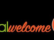 Sostieni l'innovazione turistica crowdfunding: aiuta Global Welcome