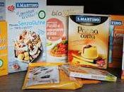 Rotolo spagna crema pasticcera S.Martino