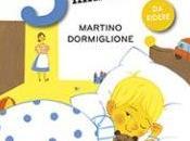 """come """"Martino dormiglione"""". Roberto Piumini) #ibc16"""