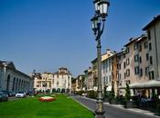 Cosa vedere Brescia, città!
