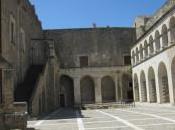 Perchè visitare Miglionico. should visit Miglionico Basilicata