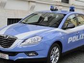 Droga: operazione Palermo; ordini custodia Polizia smantella organizzazione siculo-partenopea