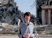 John Cantlie, ostaggio dell'Isis noi: stesse domande