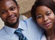 cultura razzismo. storia Emmanuel: morto volte innocente.