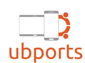 Ubuntu Phone altri dispositivi, grazie Marius.