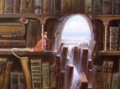 marcia verso nuove idee biblioterapia