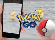 Pokémon Debutto Italia