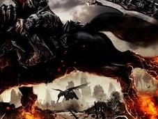 Darksiders arriverà Xbox One?
