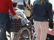 Assunzione disabili: tante interrogazioni risposta esaustiva