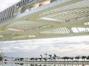 2016: architetture vedere città, occhio alla sostenibilità