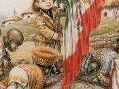 Italia, ogni morto italiano, intero esulta