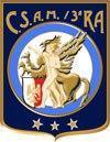 Bari/ Comando Scuole dell'Aeronautica Militare. Regione Aerea