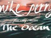 Mike Perry Ocean feat Martin nuovo video vacanze sogno