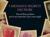 messaggi segreti fiori, Mandy Kirby