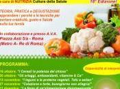 Per-Corso Cucina 100% Veg- XVIII Edizione!