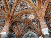 Napoli, riapre gioiello meraviglioso: Sala Capitolare Lorenzo Maggiore