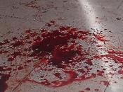 Orrore Salerno: trovato morto casa pozza sangue