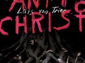 """""""Antichrist"""" Lars Trier"""