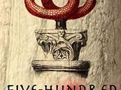viaggio mitologia realtà Romanzo Fantasy Cavinato Editore
